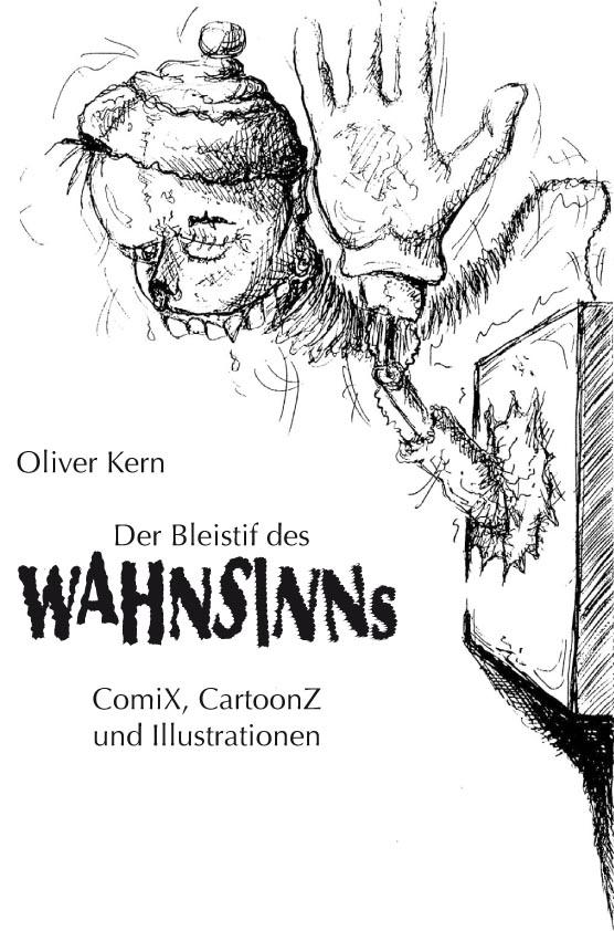 BleistifdesWahnsinns.indd