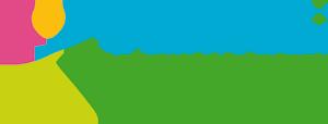 Logo-GuS-Wochen-2014
