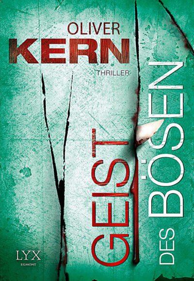 oliver-kern-geist-des-boesen_cover