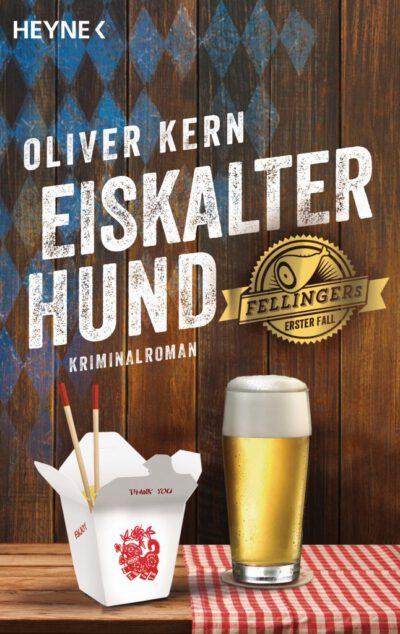 Kern_OEiskalter_Hund_Fellinger_1_180937