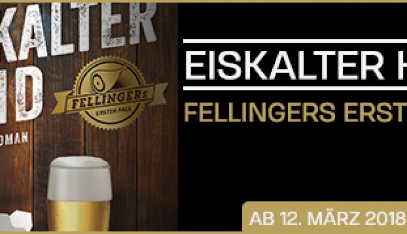 news-banner-eiskalter-hund-01
