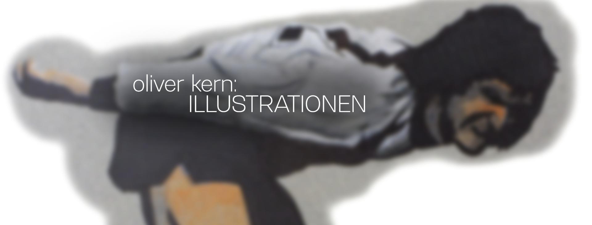 oliver-kern-illustrationen_header_sml