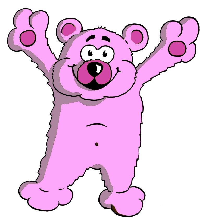 tapsi_pink